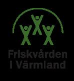 Friskvården i Värmland