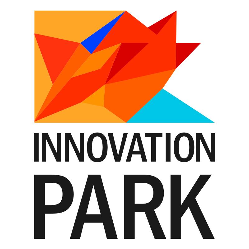 Logo Innovation Park